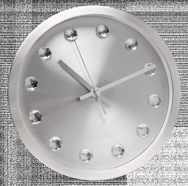 Часовник DIAMENT