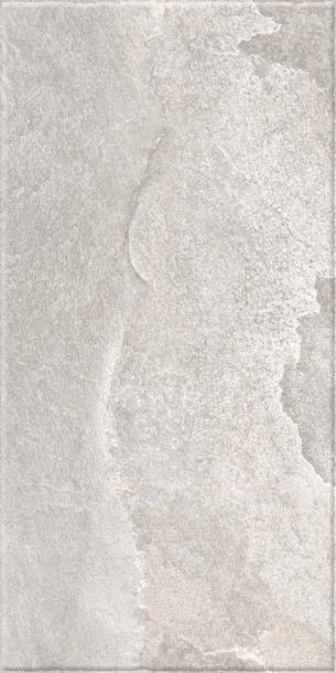 Гранитогрес Сантана Сива 30x60см