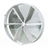 Клапа за вентилатор KO125