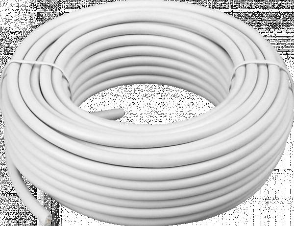 Коаксиален кабел 15м