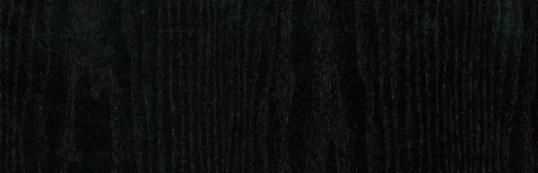 Фолио Дърво черно