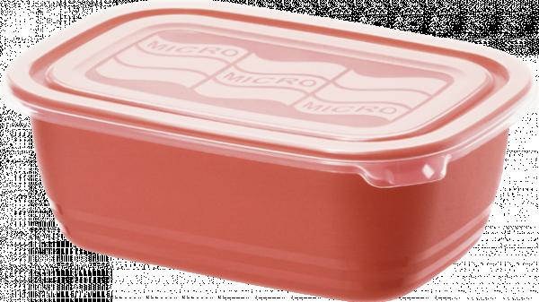 Кутия микровълнова 1,75л