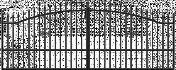 Порта Elisabeth 4м.