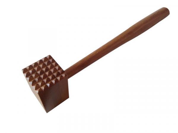 Бамбуков чук за месо