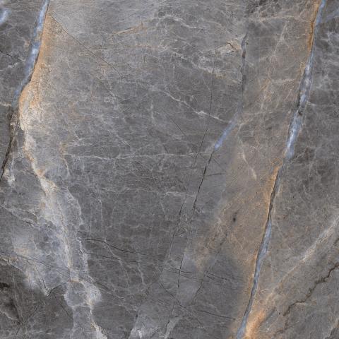 Гранитогрес Alanya Anthracite 60/60