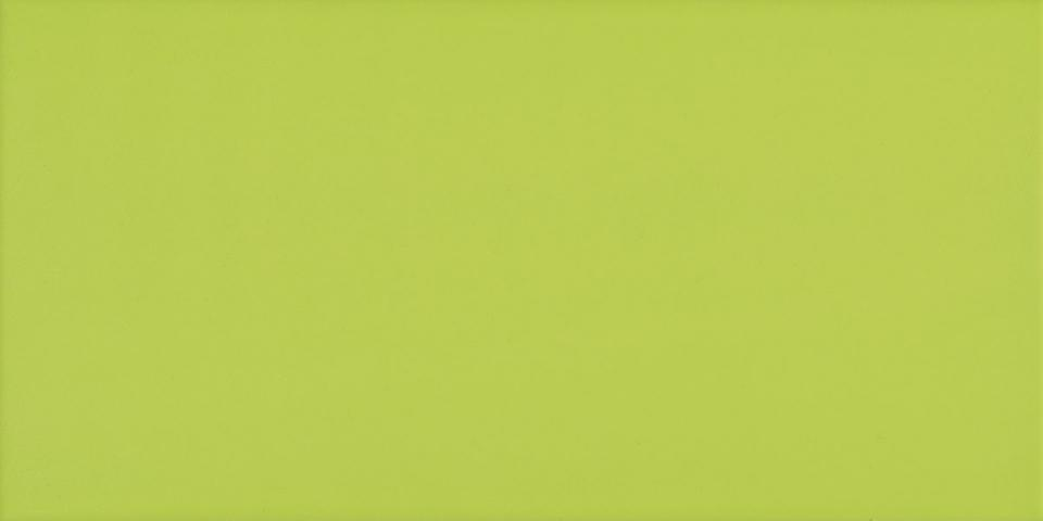 Фаянсова плочка Optymist Green 20x40 см