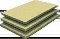 Каменно - минерална вата Fibran Geo 1200х600х50мм