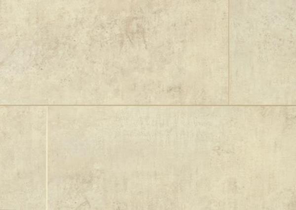 Ламинат 8мм кампино 35г.bx