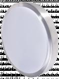 LED плафон за баня Sea