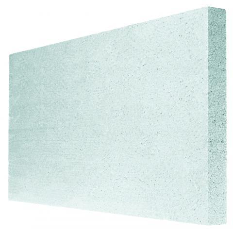 Фасадни плочи ПроТерм 5х50х100 см