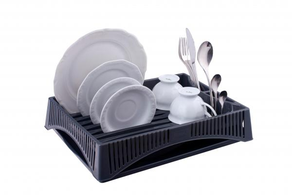 Сушилник за чинии Елба
