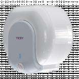 Електрически бойлер TESY GCA 1520 L52 RC
