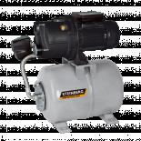 Хидрофорна помпа Steinberg HWG 94/48 - M - 1350