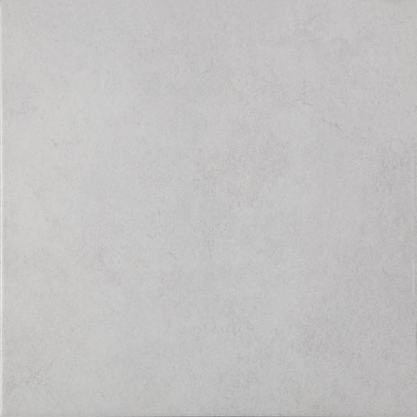 Гранитогрес Изиде Бял 33.3х33.3