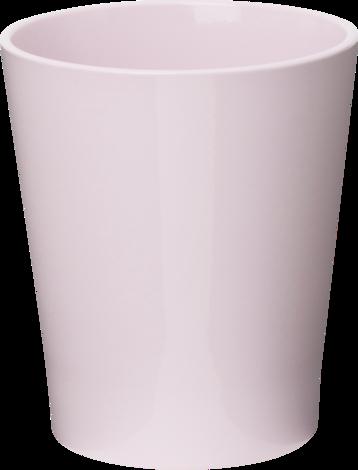 Керамична кашпа Мерина