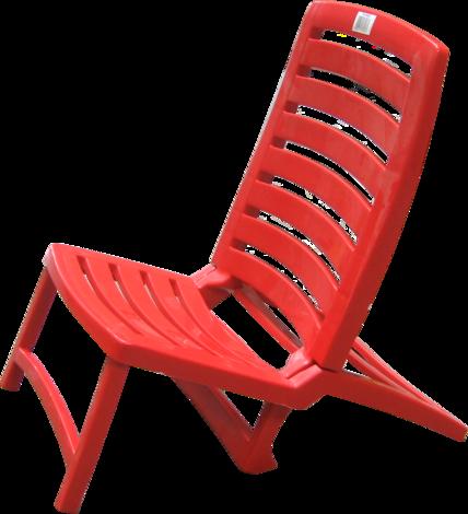 Сгъваем стол Rio
