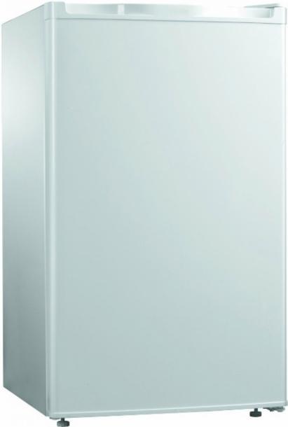 Хладилник WESTWOOD  MR-121