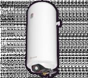 Електрически бойлер 100 л. 3kW Eldom SV10044TF