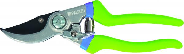 Ножица лозарска, 200 мм/ PALISAD