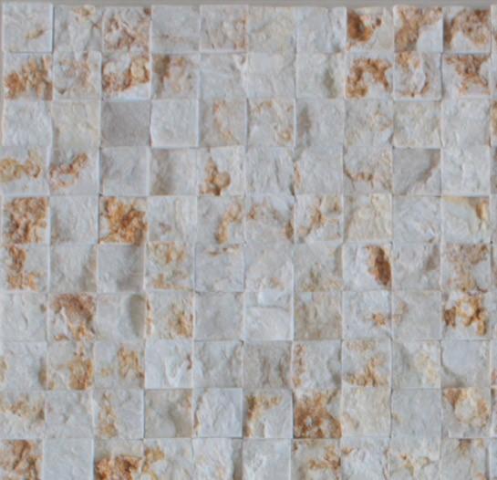 Каменна мозайка A-MST08-XX-014
