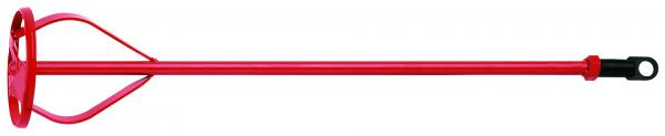 Бъркалка 80х400мм  15кг