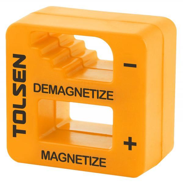 Магнетизатор за отвертки TOLSEN