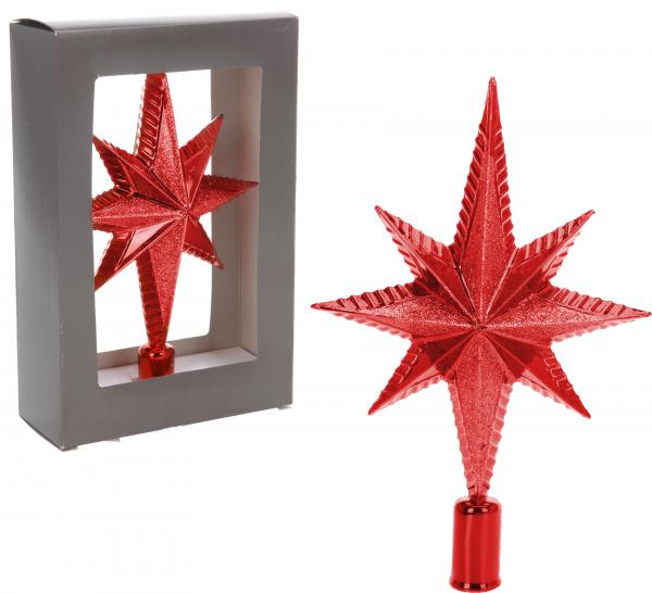 Коледен връх 'Звезда'
