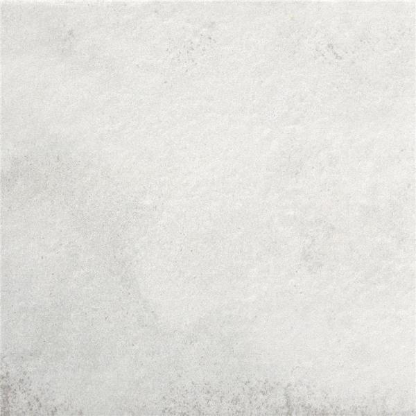 Гранитогрес Lucan Grey Matt 45x45