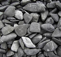 Черен камък 5 кг