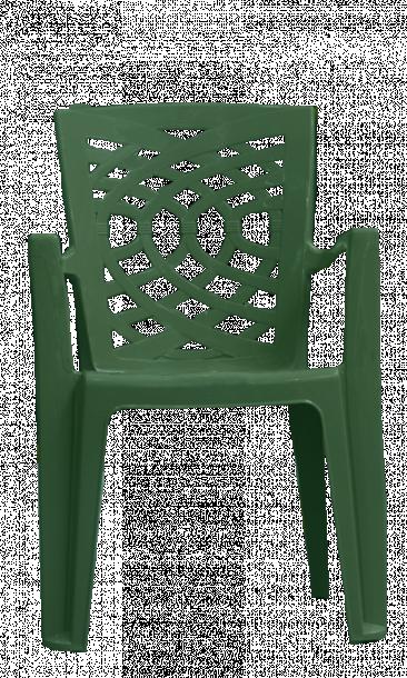 Стол Венере зелен