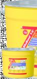 Еластично, хидроизолационно лепило Sikabond T8. 13,4кг