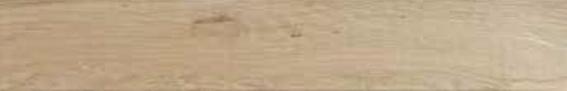 Гранитогрес TOSCANA HONEY 14.5x87