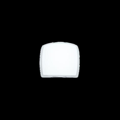 Плафон Deco 1x60W E27