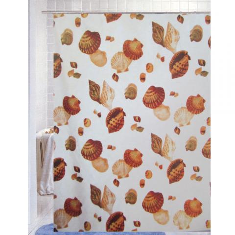 Завеса за баня  щампа 2