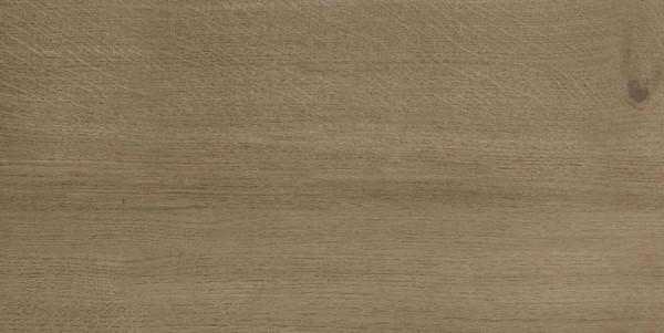Гранитогрес WOOD STYLE NOCE 31x62