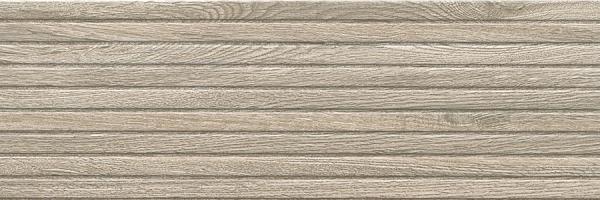 Фаянс Panel Wood Vison 20.3x62.3