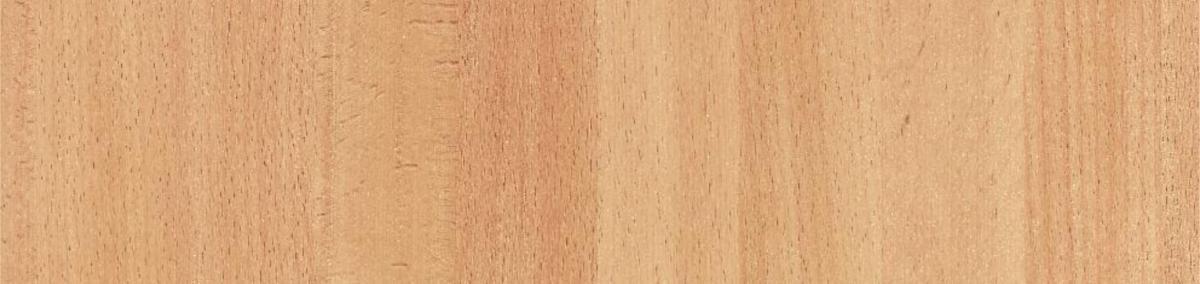 Фолио 67.5 см бук
