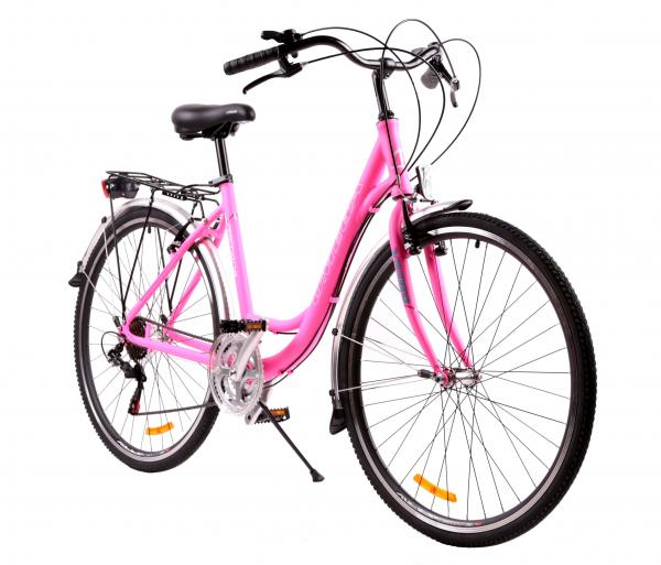 "Градски велосипед Omega 28"""