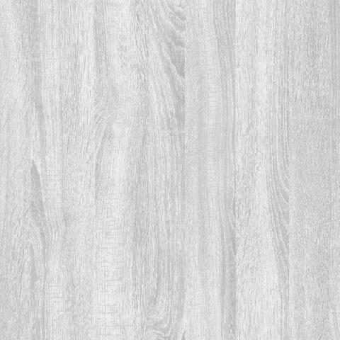 Ламперия PVC Аспен 20см/3м