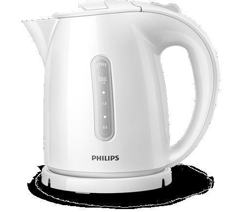 Електрическа кана PHILIPS HD4646/00