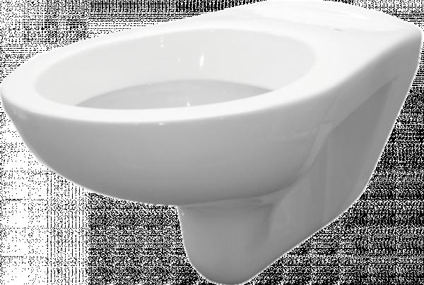 Тоалетна чиния Cult Classic