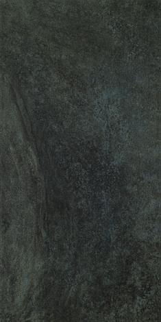 Гранитогрес различни декори 30.5х61 см 4