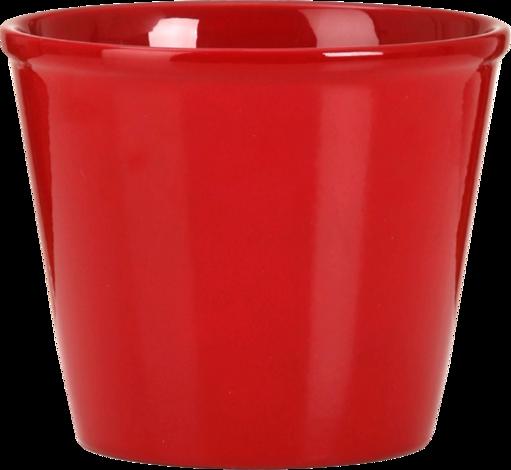 Kvetinac cerveny 890 P14