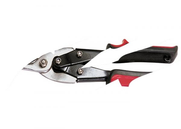Ножица за метал 250 мм МТХ