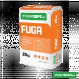 Гипсова фугираща смес Тechnogips Pro FUGA