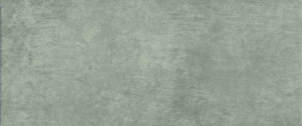 Фаянс Concret grey