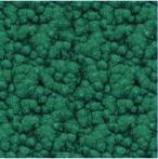 Протекта 3в1  2.5л, ефект тъмно зелена 3