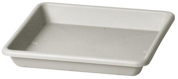 Подложка за саксия 33х33 см, корда