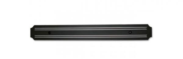 Магнитна лента за кухненски прибори - 38см