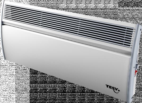 Tesy стен конвектор CN01 240